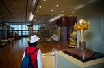 凝固歷史記憶 見證文化交融——感受澳門獨特的博物館文化