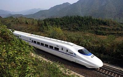 成貴高鐵16日全線開通運營 成都至貴陽2小時58分可達!