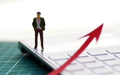 前10月四川省規模以上工業企業利潤同比增14.2%
