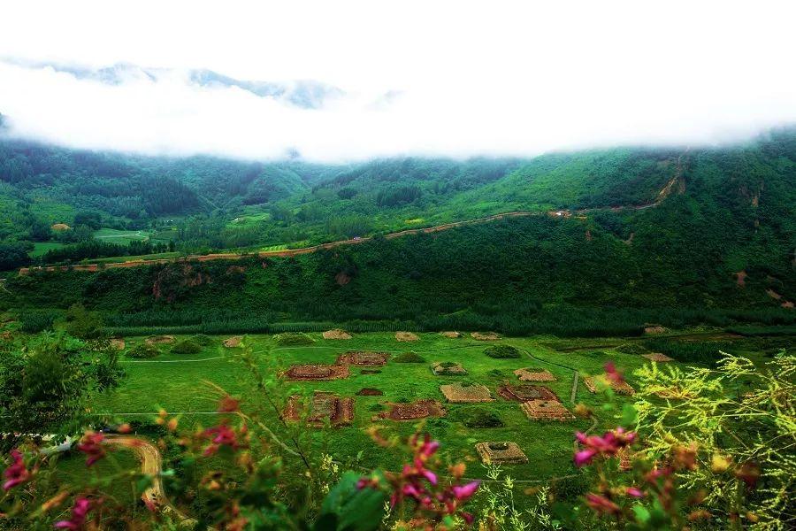 吉林省將新增一家5A級景區