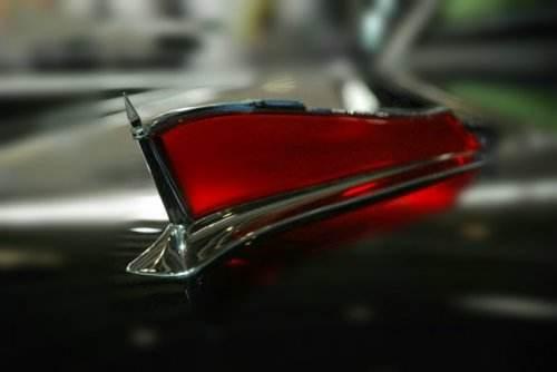 紅旗品牌今年銷量突破10萬輛