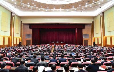 正在公示! 吉林省80個集體和150名個人將獲評省先進