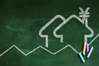 2019年房企海外融資額同比增長超五成