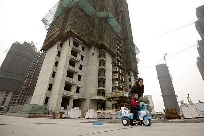 朝陽今年開建約4000套政策性住房
