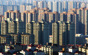 國家統計局:2019年12月北京二手房價環比上漲
