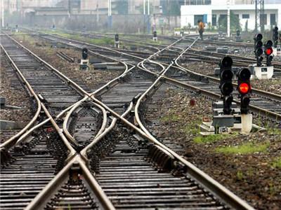 長三角鐵路春運10天突破2300萬人次