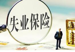 省人社廳解讀:2020年失業保險穩就業,湖南這樣做