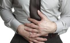 春節前後,怎麼守護自己的腸道健康?