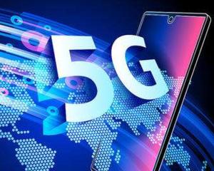 5G網絡廢熱多,但用它取暖尚不現實