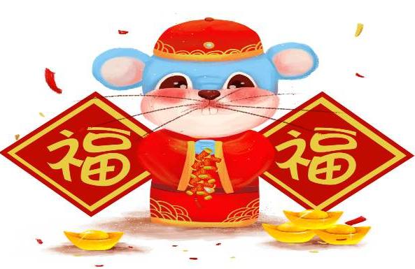 """鼠年話鼠:人人喊打的老鼠竟是""""咬開天""""的""""財神""""?"""