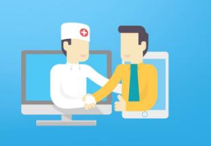 安徽五家互聯網醫院開通免費發熱咨詢門診 可在線咨詢