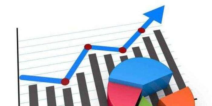安徽省消費增速去年全國第二