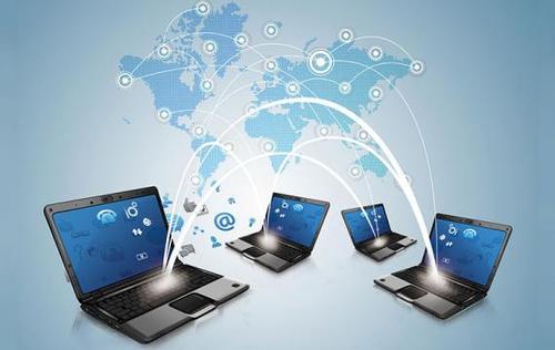 我國軟件産業發展良好 頭部企業盈利能力明顯增強