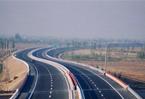 寧夏境內高速、國省幹線設置186處查驗站