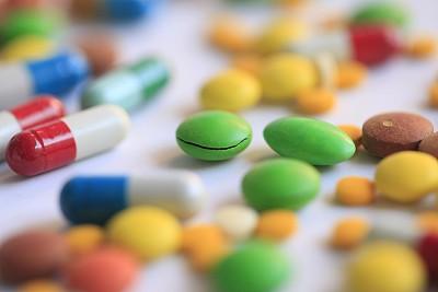 北京市藥監局:儲備醫藥物資能確保當前疫情防控需求