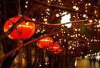 貴州:確保人民群眾度過一個安定祥和的新春佳節