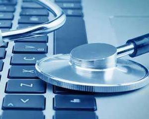 人工智能助力醫院 開展新冠風險篩查
