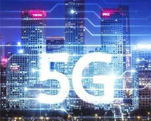 """93%人口用上5G,5G元年""""韓國速度""""成效超預期"""