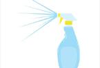 寧夏防疫用品供應緊張狀況持續改善