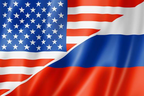 美國財政部宣布制裁俄羅斯石油公司一下屬企業
