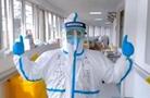 《見字如面》推特別制作版:展現抗疫中感人書信