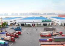 貴州:四個方面幫助道路運輸企業平穩發展