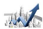 寧夏出臺一攬子積極財政政策措施促進經濟穩定增長