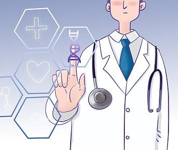 上海新增7例境外輸入確診病例 無新增本地確診病例