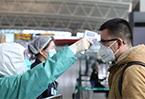 重慶:鞏固拓展疫情防控成效 加快恢復生産生活秩序