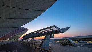 大興機場29日起將迎多家航司航班轉場