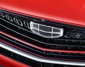 吉利汽車2019年營收974億元 品牌價值持續提升
