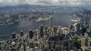 綜述:疫境同行,共度時艱——香港愛國愛港團體身體力行與市民齊心抗疫