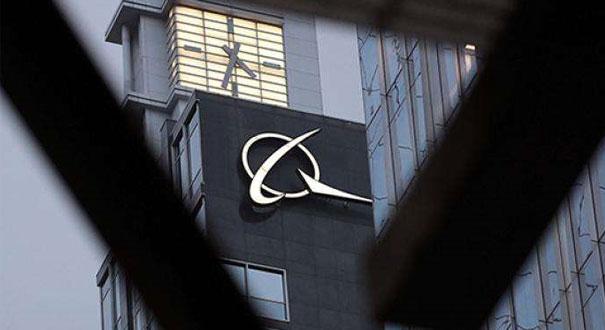 波音公司啟動自願裁員計劃應對危機