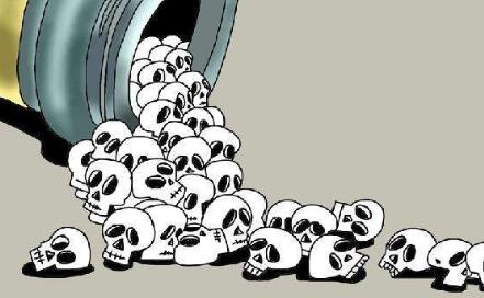 海南省開展2020年全民禁毒宣傳月活動
