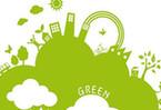 甘肅首批綠色制造體係名單公布