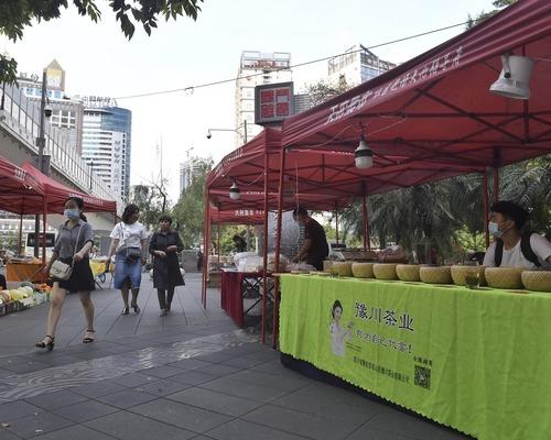 新華網評:城市治理需要更多有溫度的政策