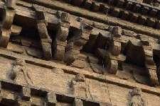 河北臨城:普利寺遺址又有新發現