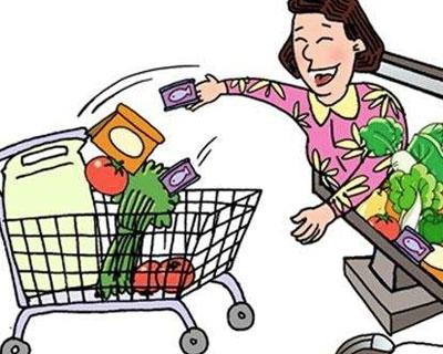 江蘇將開展120余場活動抗疫情促流通擴消費