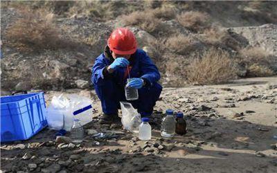 黃河幹流甘肅段水質優良斷面比例連續4年保持100%