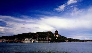 北京市屬公園參觀遊覽場所全面恢復開放