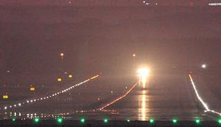 民航局:海南開放第七航權戰略先導作用凸顯