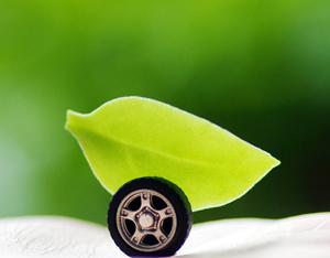 """新能源汽車再獲政策""""充電"""" 兩部委發布第三十二批免徵車輛購置稅車型目錄"""