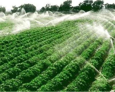 寧夏全面部署主汛期水旱災害應對工作
