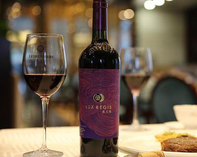 寧夏葡萄酒産業獲國家重點研發計劃專項支持