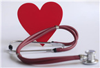心臟康復還需要評估?這些事情是你不知道的