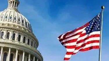 美國首都為何非要從特區變成一個州?