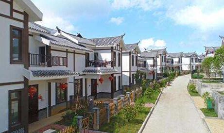 重慶:1811家民營企業精準幫扶1079個貧困村