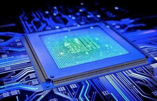 電子信息産業發展穩中有進