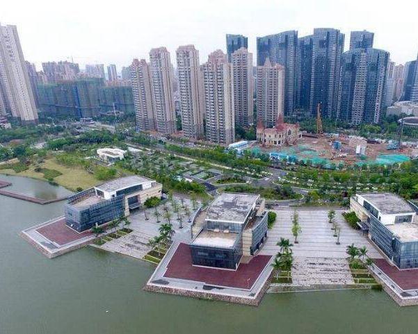 上半年漳州市企業原産地簽證貨值10.58億美元