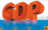 貴州萬元GDP能耗降幅居全國第一